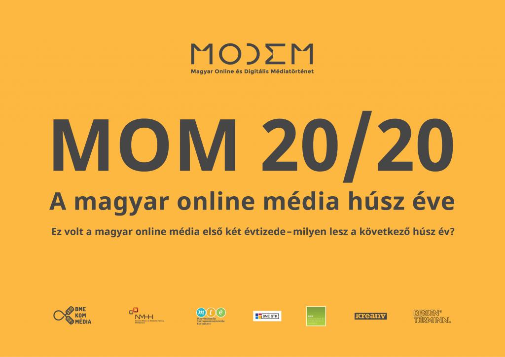 modem_mom20_20_cover_v4