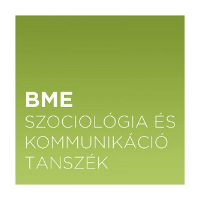 bme_szociologia_logo