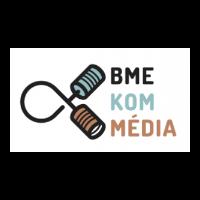 kommedia_logo