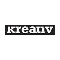 kreativ logo