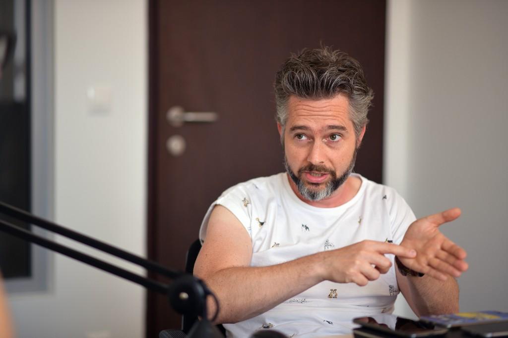 Bazsó Gábor 2019 MODEM (6)